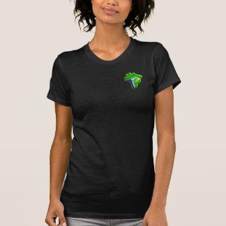 Brasilien T-Shirt