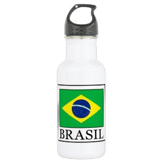 Brasilien Trinkflasche