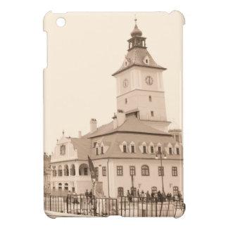 Brasov, Rumänien iPad Mini Hülle