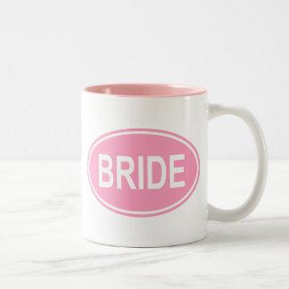 Hochzeit Tassen