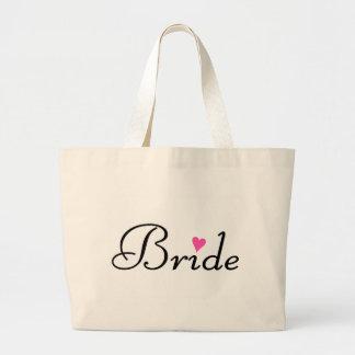 Braut Taschen