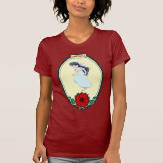 Braut, wedding Einzelteile T-Shirt