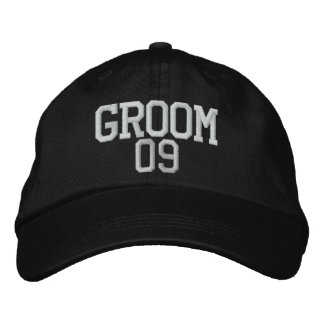 Bräutigam: Kundengerechter Hut der Hochzeits-09