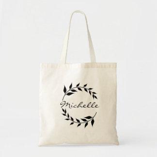 Brautjungfern-Taschen-Tasche Tragetasche