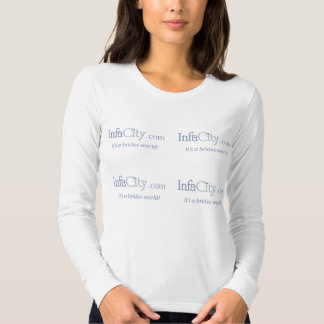 BrautT - Shirt