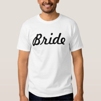 Brautt-stück für bachlorette Party Shirts