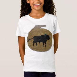 Bravo Viva EL Toro T-Shirt