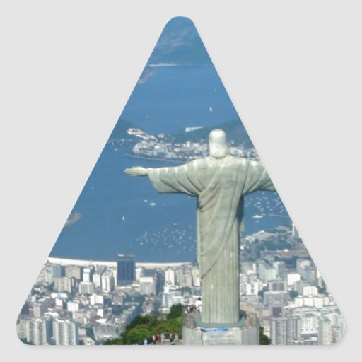 Brazil-Rio-de-Janeiro--Angie-.jpg Stickers
