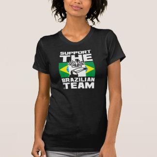 BRAZILIAN TEAM HEMD