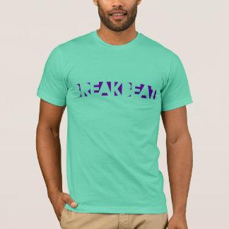 Breakbeat T-Shirt