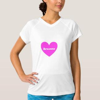 Breanna T-Shirt