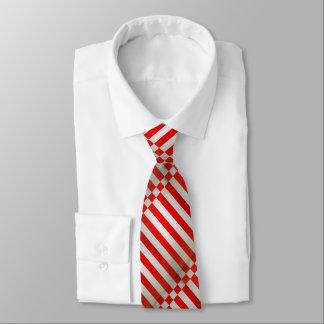 Bremen Individuelle Krawatten