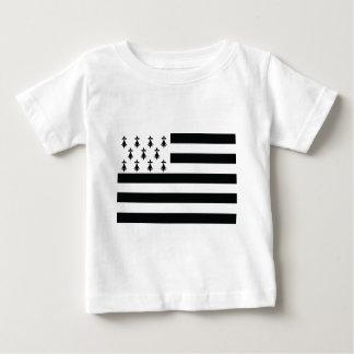 Bretagne Baby T-shirt