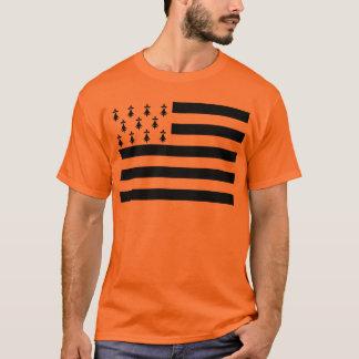 Bretagne T-Shirt