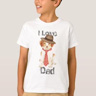 Bretagne-Vati T-Shirt