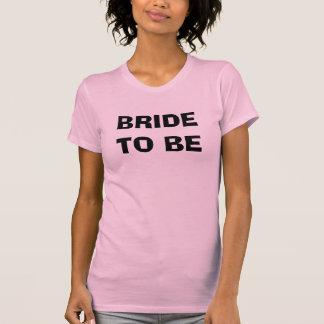 BRIDETO IST T-Shirt