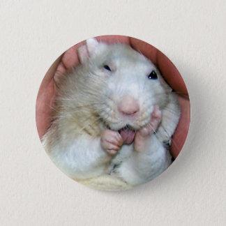 Bridget 1 runder button 5,1 cm