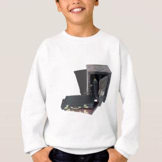 BriefcaseSafe061315.png Sweatshirt