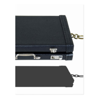 BriefcaseWithAnchor101115.png Postkarte