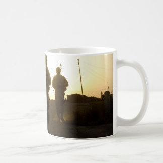 brigad kaffeetasse