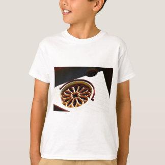 BRISBANE HISTORISCHES BUIDING QUEENSLAND T-Shirt