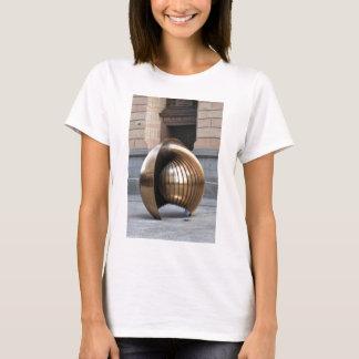 BRISBANE QUEENSLAND AUSTRALIEN T-Shirt