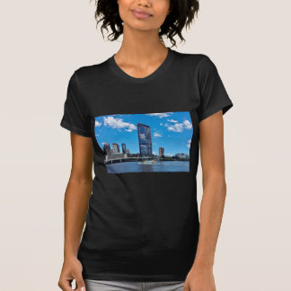 Brisbane-Skyline T-Shirt