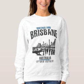 Brisbane Sweatshirt