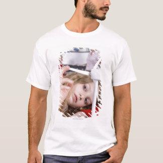 Bristol, Großbritannien 12 T-Shirt