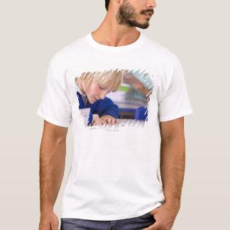 Bristol, Großbritannien 3 T-Shirt
