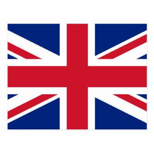 schmutzige britische Mädchen