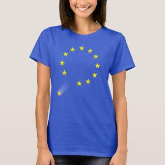 BRITISCHER das Brexit der Frauen T - Shirt