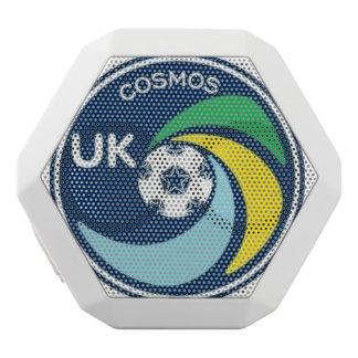 BRITISCHER FC Lautsprecher des Kosmos-