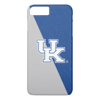 BRITISCHER Kentucky Farbblock Kentuckys | iPhone 8 Plus/7 Plus Hülle