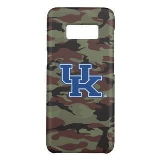 BRITISCHES Kentucky Camouflage-Muster Kentuckys | Case-Mate Samsung Galaxy S8 Hülle