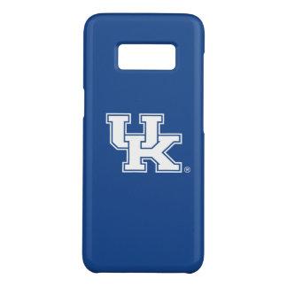 BRITISCHES Kentucky Logo Kentuckys | Case-Mate Samsung Galaxy S8 Hülle