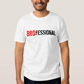 bro, fessional tshirts