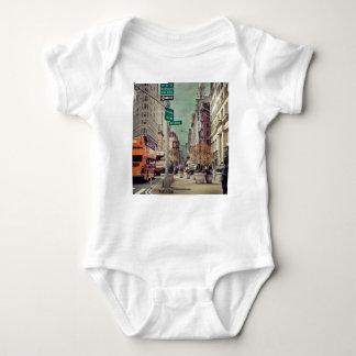 Broadway Baby Strampler