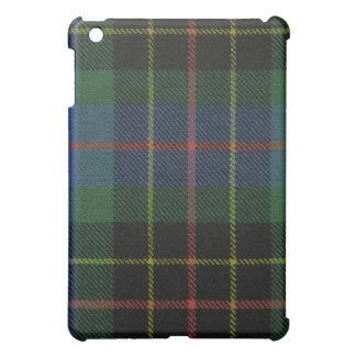Brodie, das alten iPad Fall jagt iPad Mini Hülle