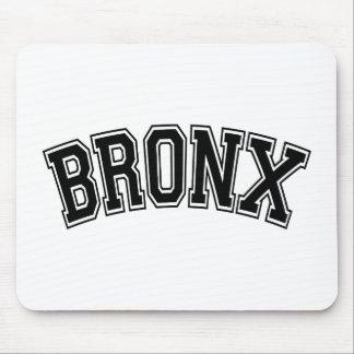 BRONX MOUSEPAD