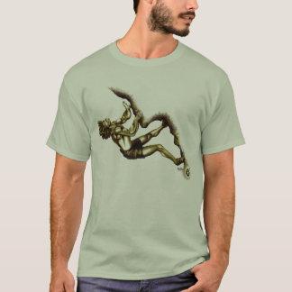 bronzefred T-Shirt