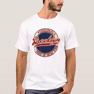 Brooklyn-Shirt T-Shirt