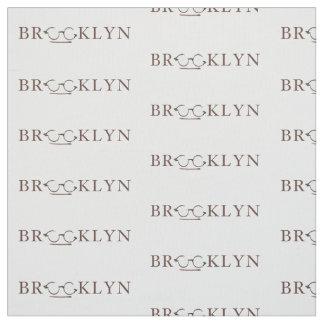 Brooklyn Stoff