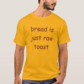 Brot T-Shirt