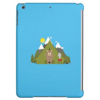 Brown-Bärn-Camping Q1Q