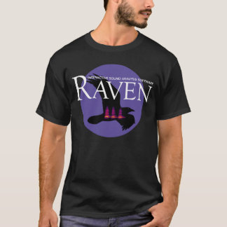 BRP RABE T - Shirt
