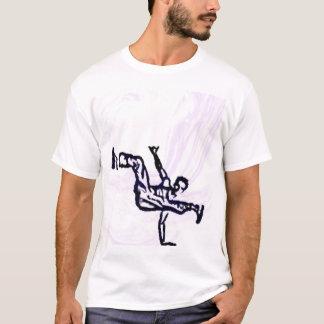 Bruchtänzer T-Shirt