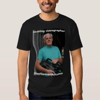 Brücke, charliemankin.com, wedding videographer hemd