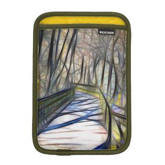 Brücke iPad Mini Sleeve
