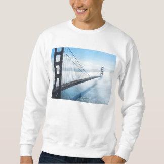Brücke Sweatshirt